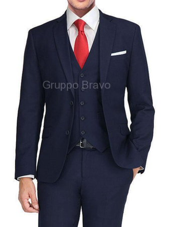 navy Suit.PNG