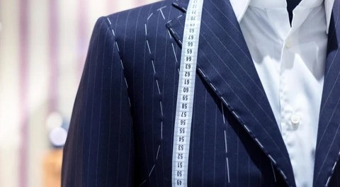 suit, bespoke suit, custom suit, palmyra. tailor, manchester ny tailor, rochester wedding, syracuse wedding, finger lakes wedding, gurcan tailor, custom tailor, wedding suits