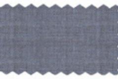 100% Wool 140s Suit - Lt. Gray