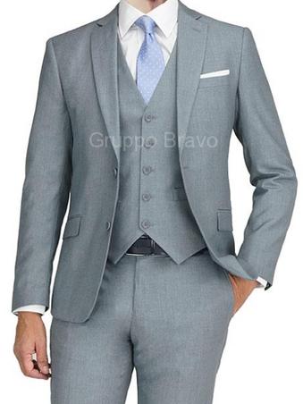 lt gray suit.PNG