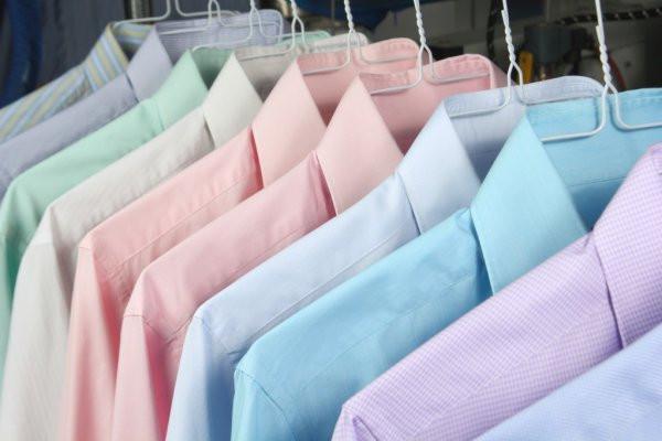 gurcan tailor, shirt celaning rochester, shirt cleaning palmyra, shirt cleaning newark, dry cleaner, rochester dry cleaner, laundry, manchester ny tailor, manchester ny dry cleaning