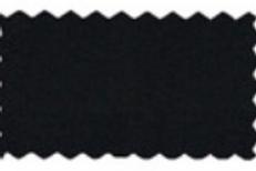 Giorgio Suit - Black
