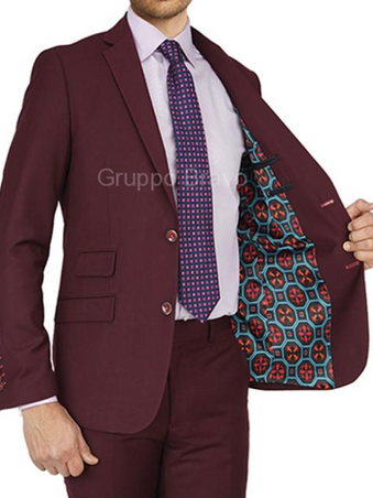 Burgendy suit 1.PNG