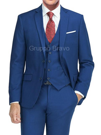 French Blue Suit.PNG
