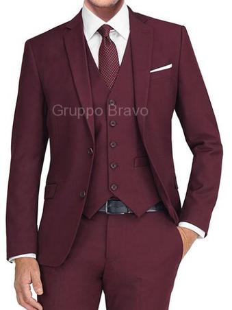 burgendy suit.PNG