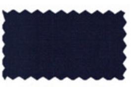 Giorgio Suit - Navy