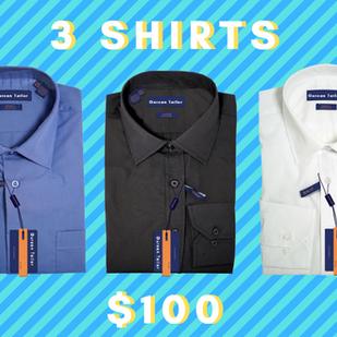 3Shirts$100 - Copy.PNG