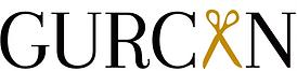 Gurcan Tailor Logo.png