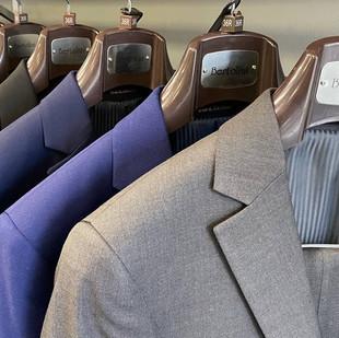 Bertoloni Suits.jpg