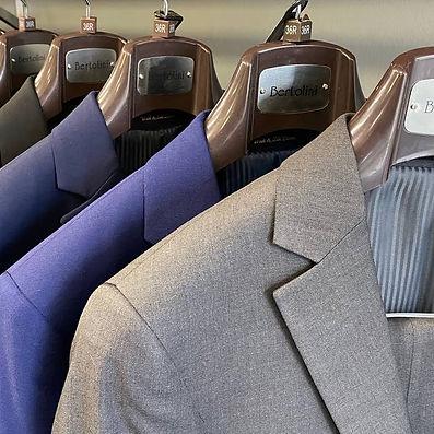 Bertiloni Suits. Wool Wedding Suits. Silk Wedding suits. Finger lakes prom rentals. Figner lakes wedding rentals. Finger lakes tuxedo rentals. Tuxedo rental near me. Tuxedo rentals. Suit rentals. Custom menswear, custom suit making.