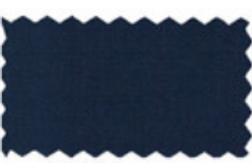 Giorgio Suit - New Navy