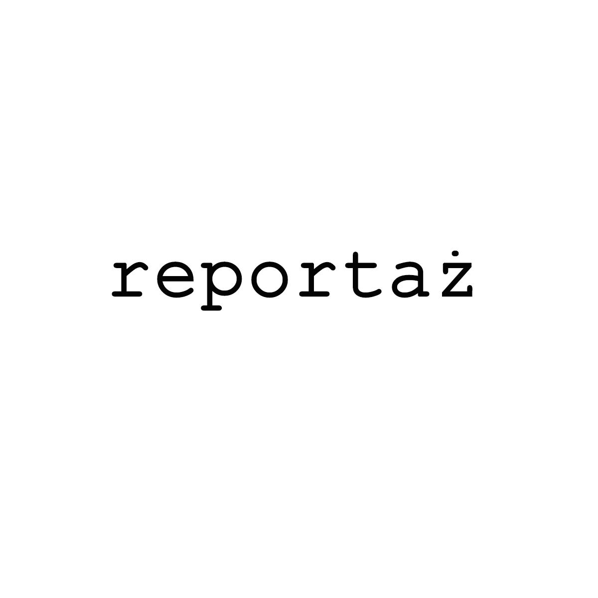 reportay