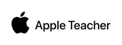 Apple teachers