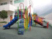 Juegos preescolar.JPG
