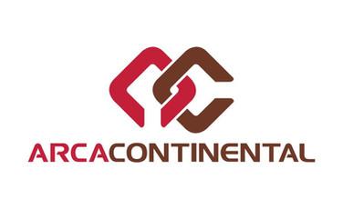 Arca-Continental-900.jpg