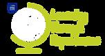 lte-logo-BLA.png