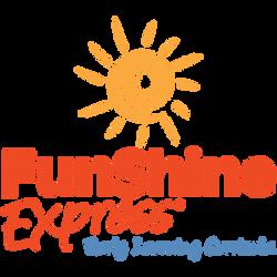 FunShine-Express-Square-Logo-e1473282461
