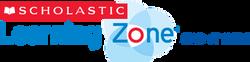 Schoolastic Learning Zone