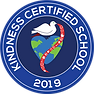 Kindness School Certificate.png