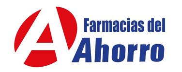 FARMACIAS DEL AHORRO.jpg