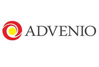 74 logo advenio.png