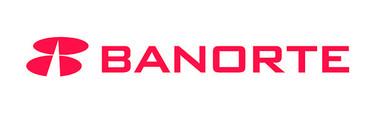 Logo-Banorte-2016.jpg