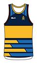 Vest 2.PNG