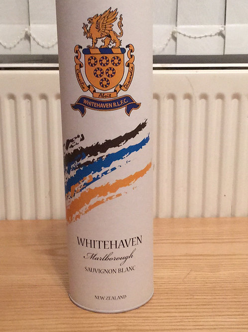 Whitehaven Wine Gift Boxed