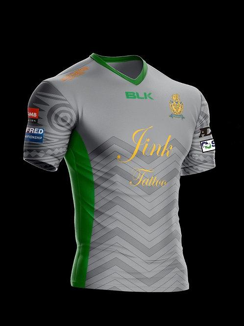 2020 Away Shirt
