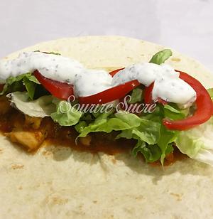 fajita_-_fajitas_-_kebab_maison_-_recett