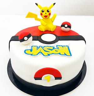 gâteau à thème - gateau anniversaire - g