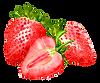 fraise-min.png