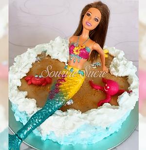 gâteau_à_thème_-_gateau_anniversaire_