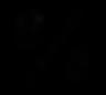 logo_sourire_sucré.png