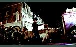 Screen Shot 2021-03-07 at 3.05.25 PM.png