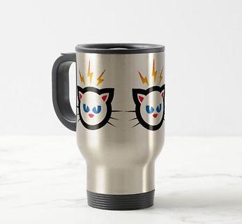 Kitty.mug.jpg