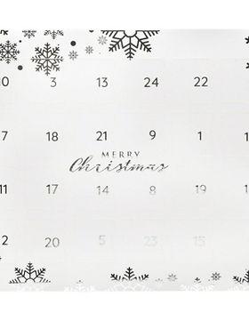 advent Calendar_edited_edited_edited_edited.jpg