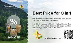Best-Price-for-3-in-1.jpg