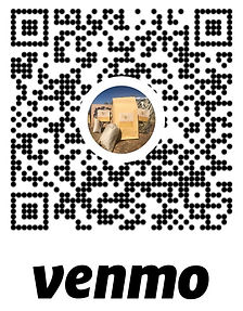 Venmo_edited.jpg