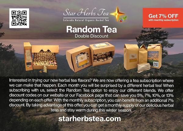 Random-Tea-2.jpg