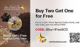 Buy-Two-SCD.jpg