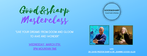3:17:21 Masterclass_FB Cover.png