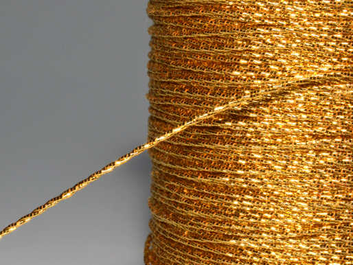 Finding the Golden Thread of Your Life's Purpose