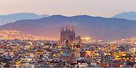 Barcelone-img-1.jpg