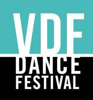 VDF.jpg