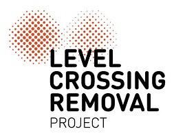 level crossings.jpg