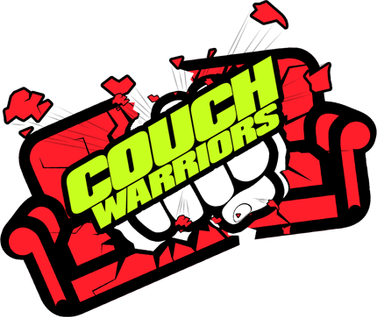 couch warriors.png