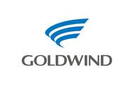 Goldwind.jpg