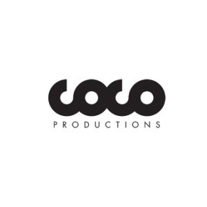 coco production.jpg