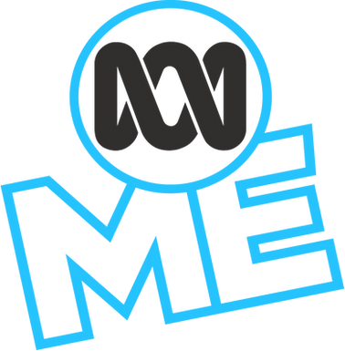 ABCME-LOGO.png